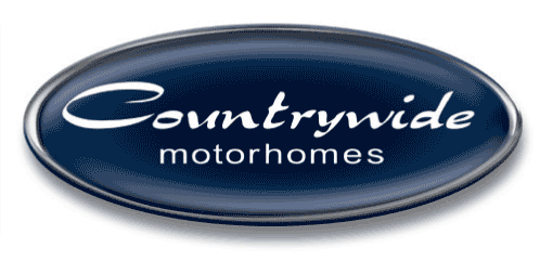 Countrywide Motorhomes