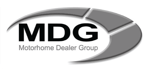 Motorhome Dealer Group